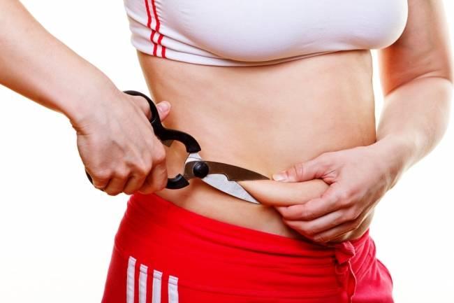 आपके घर में ही छिपे हैं पेट की चर्बी कम करने के आयुर्वेदिक उपाय  Ayurvedic remedies for reducing belly fat