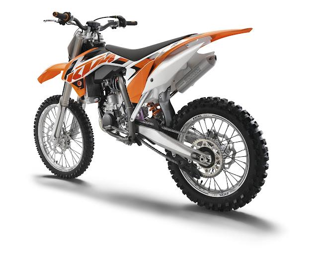 2015 KTM 85 SX 17/14 02