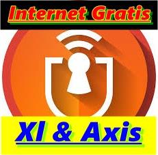 Cara Menggunakan Internet Darurat XL & AXIS Gratis