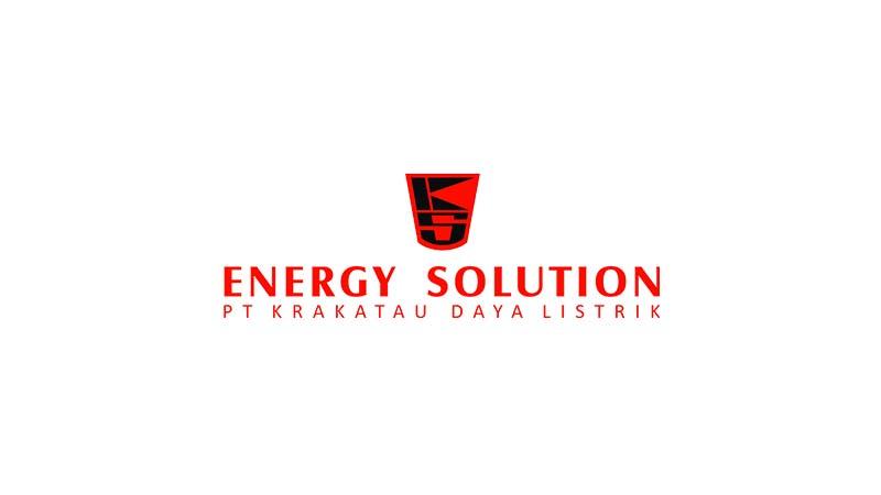 Lowongan Kerja PT Krakatau Daya Listrik