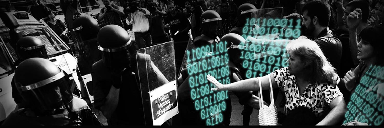 Em um mundo no qual precisamos das redes digitais para nos comunicar, nos informar e nos organizar, como resistir contra a vigilância em massa e a invasão de nossa privacidade? A CryptoRave 2015 é um evento de 24 horas contra a espionagem massiva, contra a violação das comunicações, em defesa da privacidade e da liberdade nas redes digitais. É um esforço coletivo para popularizar o uso de ferramentas de criptografia e de privacidade e para ampliar a segurança das pessoas que se comunicam nas redes. É um evento em defesa do direito à privacidade e da liberdade.  Entre 24 e 25 de abril de 2015 vamos realizar a segunda edição do encontro. A primeira CryptoRave foi em abril de 2014 em São Paulo e contou com a participação de aproximadamente 1000 (mil) pessoas. Os mesmos coletivos que organizaram a CryptoRave em 2014 (Actantes, Saravá, Escola de Ativismo), além de outros parceiros e indivíduos, vão realizar um grande evento para popularizar técnicas de privacidade, navegação anônima e práticas anti-vigilantistas e também discutir sobre os rumos da luta pela liberdade na rede.  A CryptoRave2015 seguirá o modelo adotado no ano passado, com atividades como oficinas, exposições, debates e palestras durante 24 horas ininterruptas, além da balada durante a madrugada, com DJ's e VJ's. Ao final, as pessoas realizarão a assinatura de suas chaves criptográficas para que possam se comunicar pelas redes de modo mais seguro. Haverá mais de 37 atividades e oficinas, além de palestras relâmpagos e do Espaço Ada, com atividades dedicadas a mulheres.