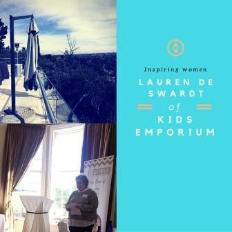 Kids Emporium, pregnancy, parenting, style