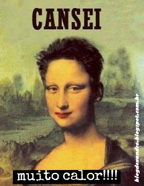cansei.png (460×595)