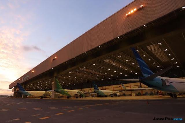 Harga Tiket Pesawat Domestik Naik, Tamu Hotel Menurun, APBD Terkuras
