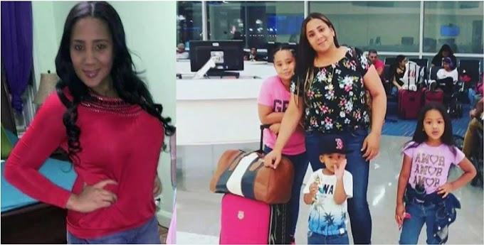 Otra dominicana residente en Nueva York muere en manos de cirujanos en clínica estética en RD