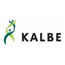 Logo PT Kalbe Farma