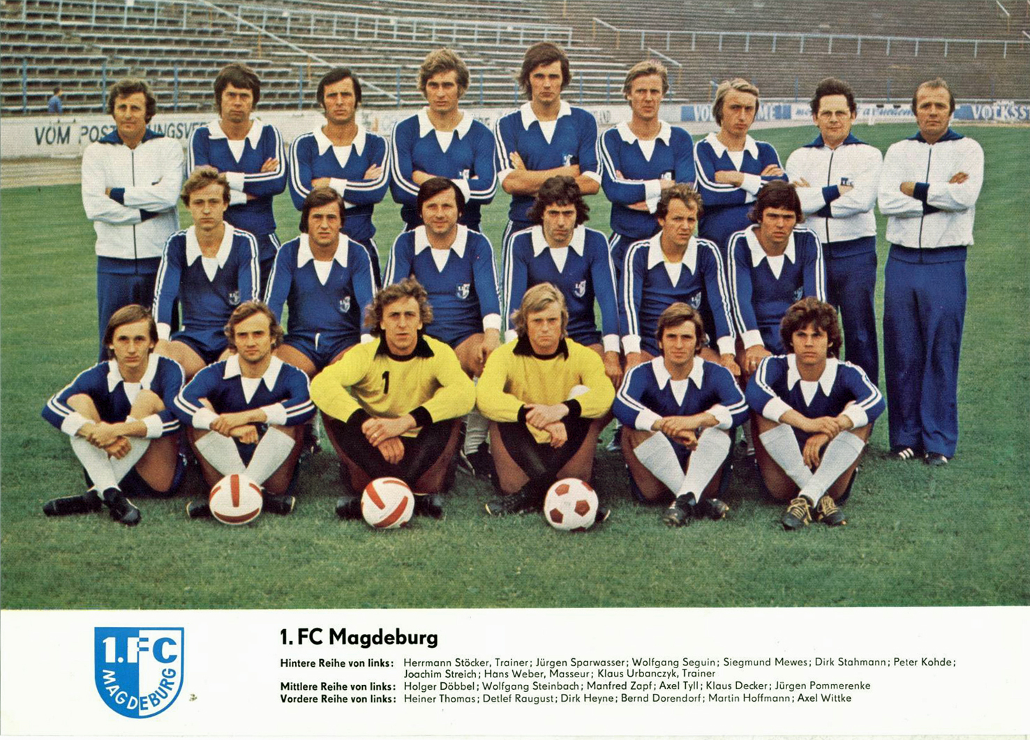 Www 1 Fc Magdeburg De