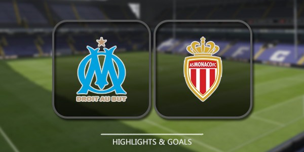 On REPLAYMATCHES you can watch Marseille vs Monaco , free Marseille vs Monaco  full match,replay Marseille vs Monaco  video online, replay Marseille vs Monaco  stream, online Marseille vs Monaco  stream, Marseille vs Monaco  full match,Marseille vs Monaco  Highlights.