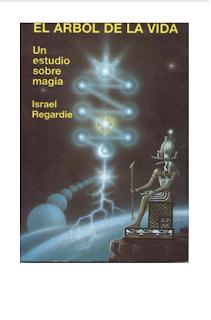 Descargar ebook pdf magia gartis El Arbol de la Vida Un estudio sobre Magia