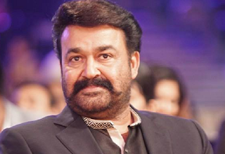 rana-dagupathy-mohanlal-in-major-ravi-project