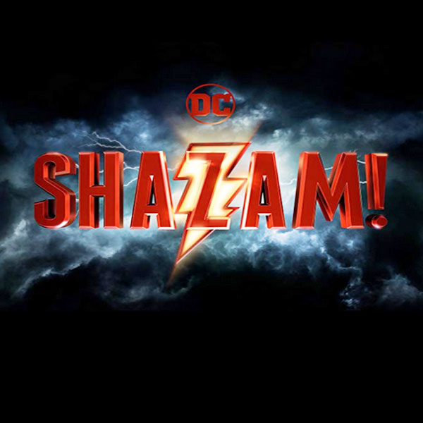 Shazam!, Film Shazam!, Trailer Shazam!, Sinopsis Shazam!, Review Shazam!, Download Poster Shazam!