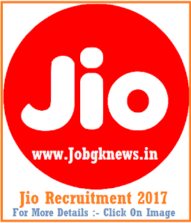 http://www.jobgknews.in/2017/10/jio-recruitment-2017-5165-various-jobs.html