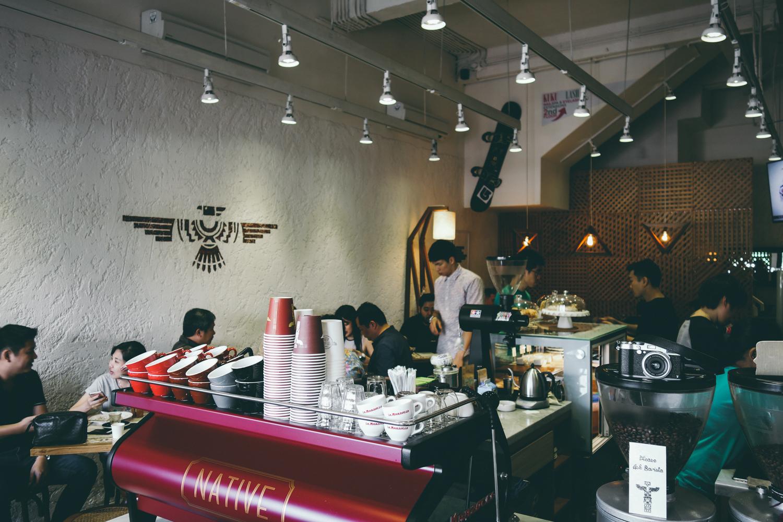 Jakarta Selatan 12130 Opening Hours 8 AM 10 PM INSTAGRAM