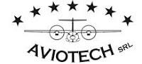 Joint Venture Aviotech e GRAVITY ZERO