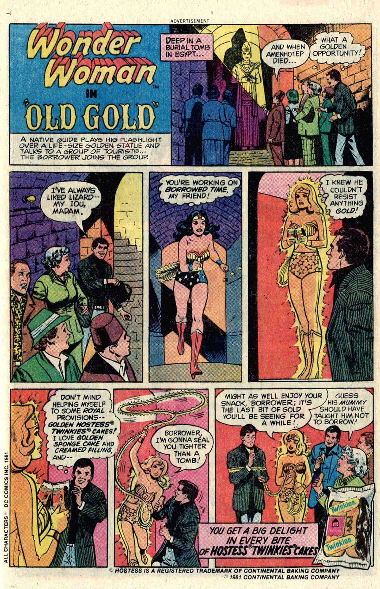 Detective Comics (1937) 501 Page 12