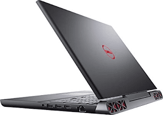 Dell Inspiron 7567 Drivers Download Windows 10 64-bit
