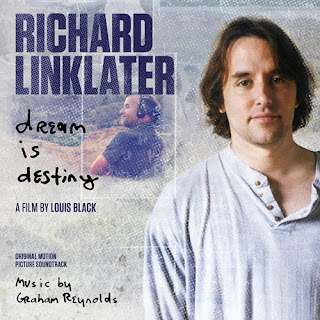 richard linklater dream is destiny soundtracks