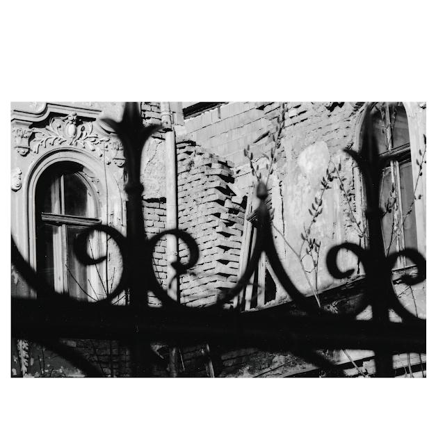 lost place vienna (2003) © Chris Zintzen | panAm productions