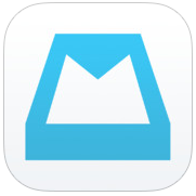 Download Mailbox