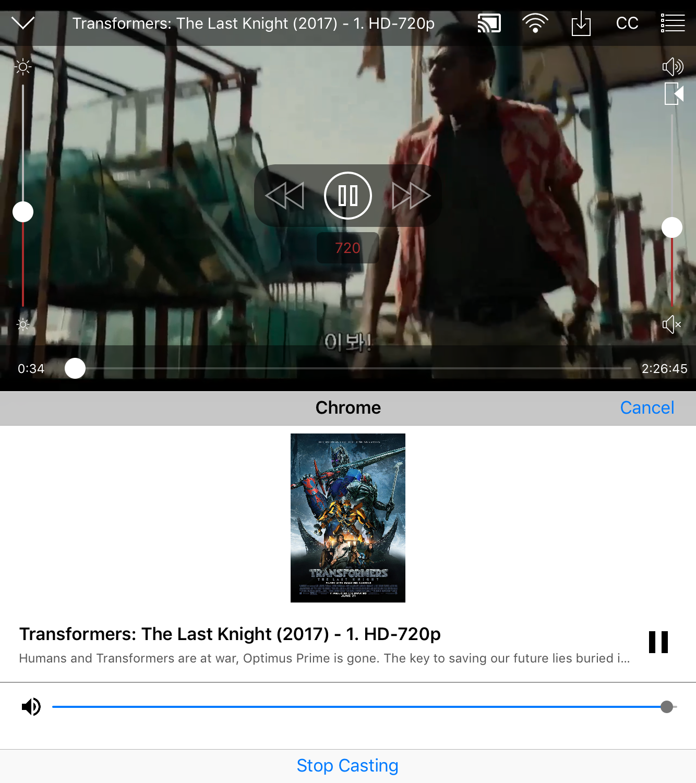 CotoMovies - FREE Stream Movies, Tv Shows Online, Offline