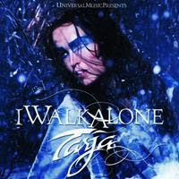[2008] - I Walk Alone [Single Extended Edition]