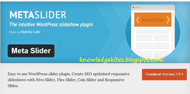 Best SEO plugins for wordpress website or blog in free 9