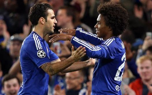 fabregas dan willian