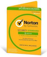 antivirus terbaik dan ringan