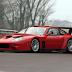 2004 Ferrari 575GTC