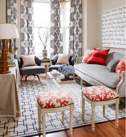 Mix And Match Serta Tukar Susun Atur Perabot Boleh Membuatkan Ruangtamu Kita Tampak Berlainan Dengan Wajah Baru Tanpa Perlu Membelanjakan Jumlah Yang