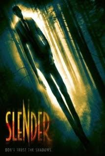 Assistir Slender Online HD