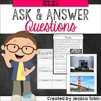 https://www.teacherspayteachers.com/Product/Ask-and-Answer-Questions-RI21-1980990