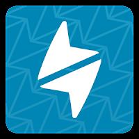 happn Android communication Réseaux sociaux