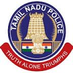 Tamilnadu Police (TNUSRB) Recruitment 2016 13137 Constable Posts