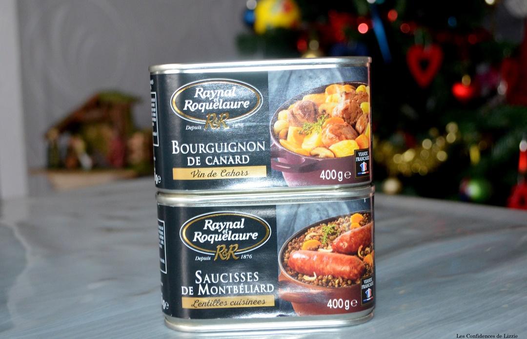 box-food-box-alimentaire-produits-grandes-surfaces-noel-avis-test