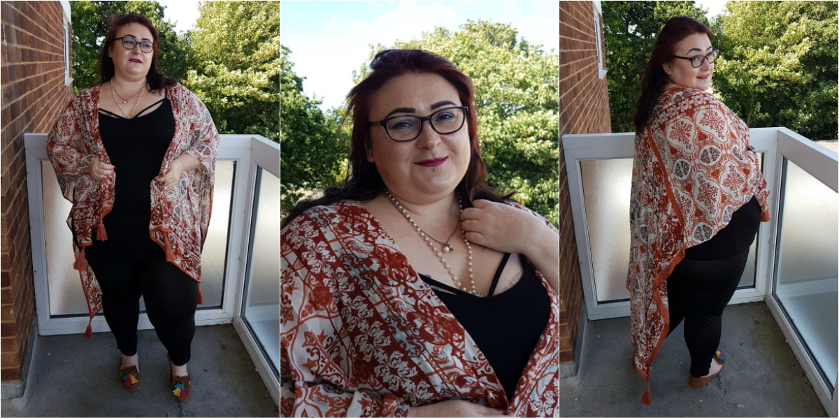 instagram-fashion-round-up-post-plus-size // www.xloveleahx.co.uk