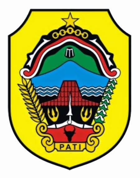 Asal Usul Kota Pati Jawa Tengah