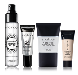 http://www.smashbox.com/product/6038/35713/Face/Primer/TRY-IT-KIT-PRIMER-AUTHORITY/New-Limited-Edition/index.tmpl