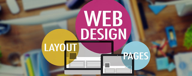 How You Should Gain Higher Traffic Using Web Design Company in Tampa
