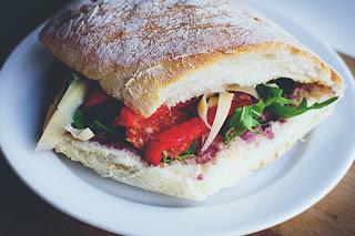 sandwich-www.healthnote25.com