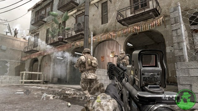 call-of-duty-4-highly-compressed