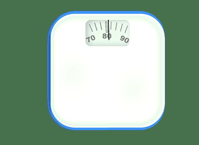 Cómo no abandonar la dieta