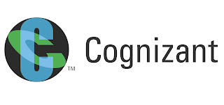 opening for social media content analyst:jobs in cognizant