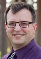 Jonathan Chiaravalle, LPC