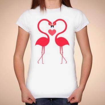 http://koszulki-i-love.cupsell.pl/produkt/410385-Koszulka-flamingi-mi-o-.html