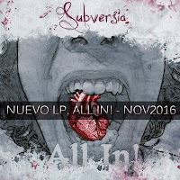 Subversia, All in