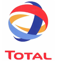Jobs Vacancy di PT. Total Oil Indonesia Terbaru Juli 2016