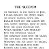 Top 10 Edgar Allan Poe Poems