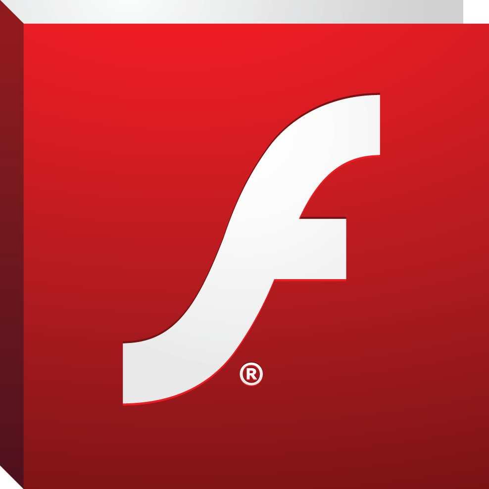 Flash player offline installer 24
