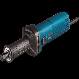 Máy mài thẳng Bosch GGS 3000 L Professional